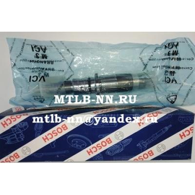 Форсунка СМ2150