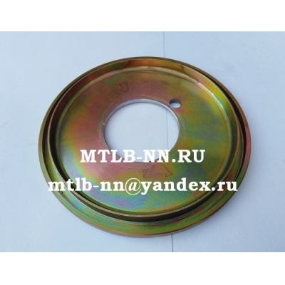 Кольцо лабиринтовое ТТМ 3903-3205028
