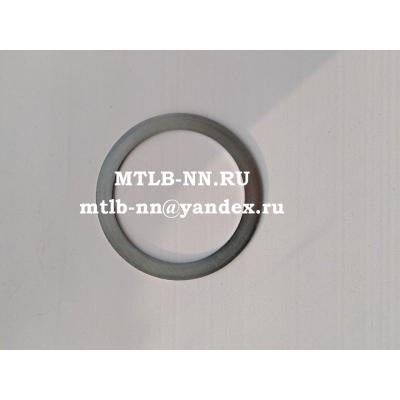 Кольцо проставочное 8.32.133